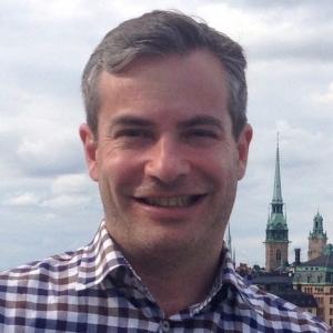 Michael Rothberg (Stockholm)